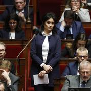 Des députés de la majorité ne voteront pas la loi «anticasseurs»