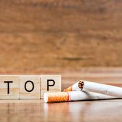 Hawaï : seuls les centenaires autorisés à fumer en 2024 ?