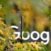 Google augmente ses investissements pour contrer Amazon dans la publicité et le cloud