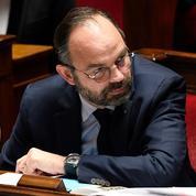 Édouard Philippe face au défi de la Seine-Saint-Denis