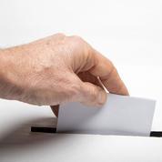 Forme, calendrier, contenu... les incertitudes du référendum envisagé par Macron