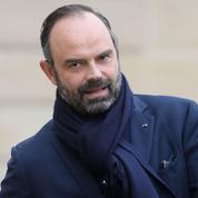 Alstom-Siemens: Edouard Philippe dénonce «une mauvaise décision»