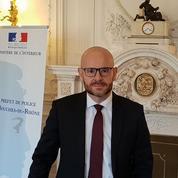 Le trafic de drogue à Marseille «n'est pas un phénomène incontrôlable»