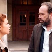 Une intime conviction :un combat contre l'injustice avec Marina Foïs et Olivier Gourmet