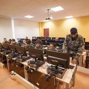 Le service militaire adapté, utile en termes d'insertion malgré son coût un peu élevé