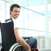 «Intégrons les personnes handicapées à la culture!»