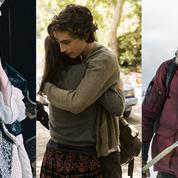 La Favorite ,My Beautiful Boy ,Arctic ... les films à voir ou à éviter cette semaine