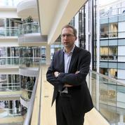 Privé de Siemens, Alstom reste porté par un marché mondial en forte croissance