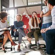 Humour Consulting Group : le rire pour guérir les maux de l'entreprise