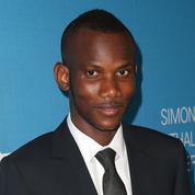 Européennes : Lassana Bathily, «héros de l'Hyper Cacher», soutient les communistes