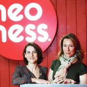 L'éditorial du Figaro entrepreneurs :«Le facteur humain»