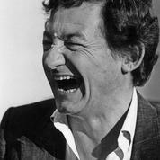 Alain Vaillant: «Ce n'est pas le rire qui change, c'est ce qu'on a le droit de dire ou de ne pas dire»