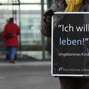 Allemagne: vers une révision de la loi sur l'avortement héritée du régime nazi
