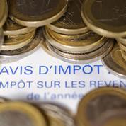 Les Français les plus riches sont un peu moins nombreux à quitter la France