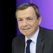La rédaction de «l'Express» s'inquiète d'une probable vente du titre à Alain Weill