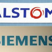 Alstom/Siemens: «A quand une politique industrielle vraiment indépendante?»