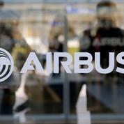 Airbus choisit Dassault Systèmes pour faire son big bang digital
