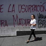 Européens et Latino-Américains appellent à une «élection présidentielle libre»