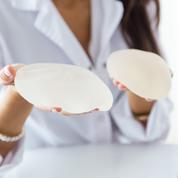 Prothèses mammaires: près d'une quinzaine de femmes saisissent la justice