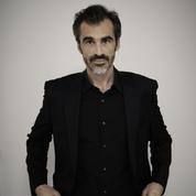 Raphaël Enthoven: «L'ennemi public numéro un est la victimisation à tous crins»