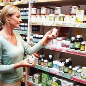 Compléments alimentaires: pourquoi la législation doit évoluer