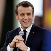 Une majorité de Français pour un référendum le 26 mai