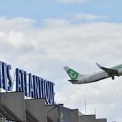 L'agrandissement de l'aéroport de Nantes divise élus et ministres