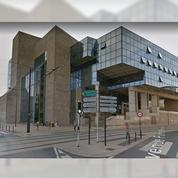 Procès Guittard: des peines de 15 et 20 ans de prison pour les deux accusés