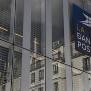 La Banque postale mise sur les start-up