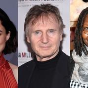 Michelle Rodriguez et Whoopi Goldberg défendent Liam Neeson après ses propos polémiques