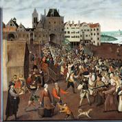 Guerres de religion: comment la Ligue, mouvement ultra-catholique, a pris son essor