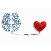 Comment améliorer votre vie amoureuse