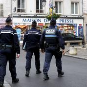 Sécurité: quand les habitants ont le «06» du gendarme