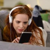 Podcasts: Nouvelles Écoutes dépasse le million de téléchargements par mois