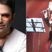 Un chanteur de pop iranien sous le joug de la censure après avoir fait chanter sa guitariste