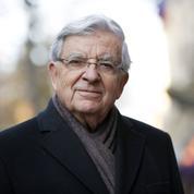 Jean-Pierre Chevènement: «La politique, c'était pour moi l'histoire de France en train de se faire»