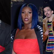 Eddy de Pretto, Aya Nakamura, Bigflo & Oli... Qui va l'emporter aux Victoires de la musique?