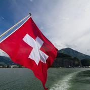 La Suisse demande à des hackers de pirater son système de vote électronique