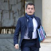 Niches fiscales: l'Élysée retoque la proposition Darmanin