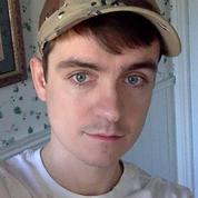 Le tueur de la mosquée de Québec condamné à la perpétuité