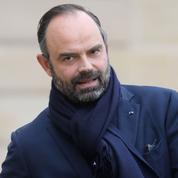 «Gilets jaunes»: Philippe «savait que cette colère sourde et froide existait»