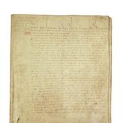 Guerres de religion: pourquoi l'édit de Nantes a-t-il réussi là où les autres traités ont échoué?
