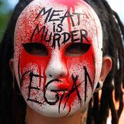 Les mouvements animalistes sont-ils en train de se radicaliser?