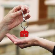 Que doit-on légitimement attendre d'un bon agent immobilier?