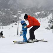 Quatre astuces à connaître pour partir au ski sans se ruiner