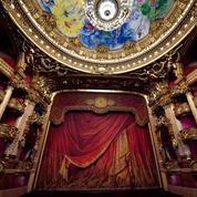 Alain Duault: «L'Opéra de Paris va-t-il devoir fermer?»