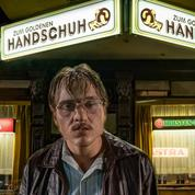 The Golden Glove :le serial killer de Fatih Akin secoue la Berlinale