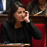 La loi santé d'Agnès Buzyn entre dans une période cruciale