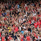 Southampton va exclure deux supporters pour des moqueries sur Sala