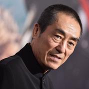 Berlinale: un film chinois de Zhang Yimou retiré de la compétition